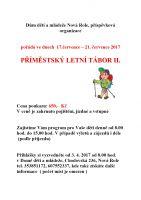 plakat-primestsky-tabor-ii