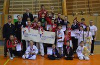 karate-2014